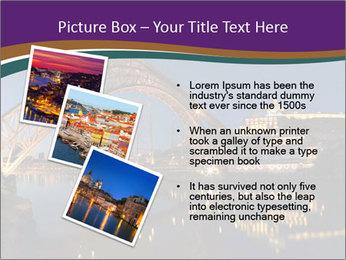 0000074977 PowerPoint Templates - Slide 17