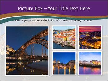 0000074977 PowerPoint Templates - Slide 19