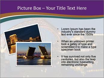 0000074977 PowerPoint Templates - Slide 20