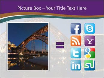 0000074977 PowerPoint Templates - Slide 21
