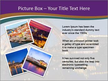 0000074977 PowerPoint Templates - Slide 23