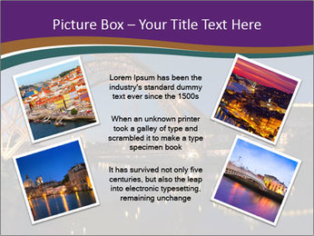 0000074977 PowerPoint Templates - Slide 24