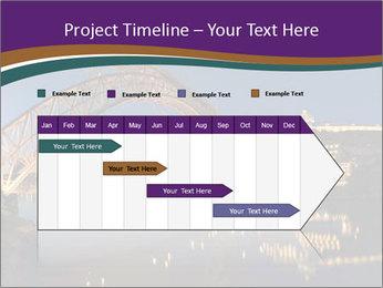 0000074977 PowerPoint Templates - Slide 25