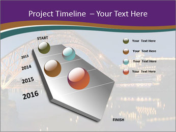 0000074977 PowerPoint Templates - Slide 26