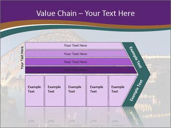 0000074977 PowerPoint Templates - Slide 27
