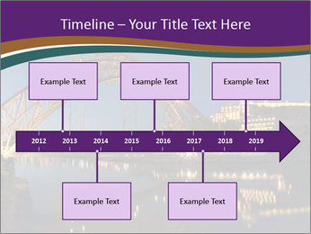 0000074977 PowerPoint Templates - Slide 28