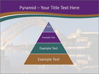 0000074977 PowerPoint Templates - Slide 30