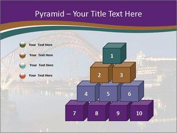 0000074977 PowerPoint Templates - Slide 31