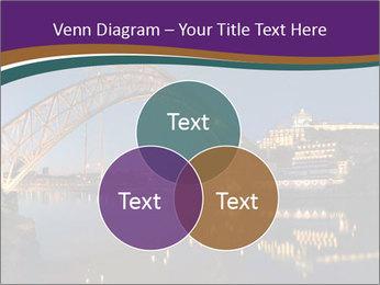 0000074977 PowerPoint Templates - Slide 33