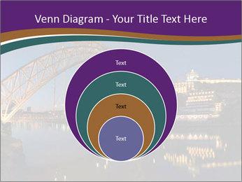 0000074977 PowerPoint Templates - Slide 34