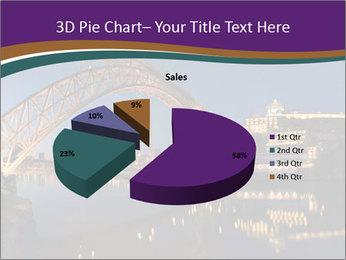 0000074977 PowerPoint Templates - Slide 35