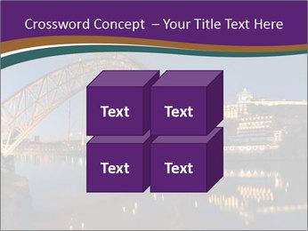 0000074977 PowerPoint Templates - Slide 39