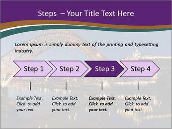 0000074977 PowerPoint Templates - Slide 4
