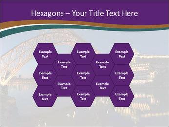 0000074977 PowerPoint Templates - Slide 44