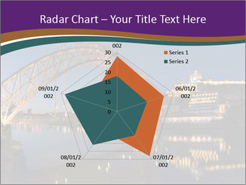 0000074977 PowerPoint Templates - Slide 51