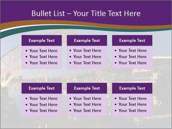 0000074977 PowerPoint Templates - Slide 56