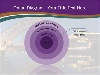 0000074977 PowerPoint Templates - Slide 61