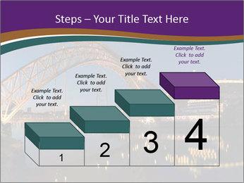 0000074977 PowerPoint Templates - Slide 64