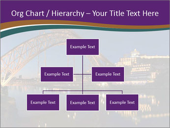 0000074977 PowerPoint Templates - Slide 66