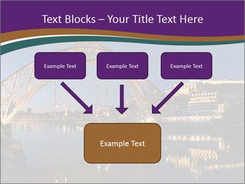 0000074977 PowerPoint Templates - Slide 70