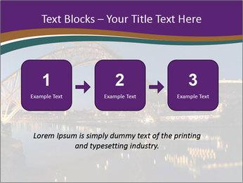 0000074977 PowerPoint Templates - Slide 71