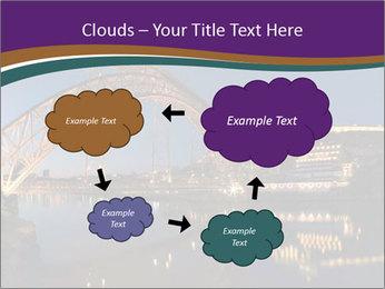 0000074977 PowerPoint Templates - Slide 72