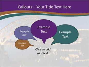 0000074977 PowerPoint Templates - Slide 73