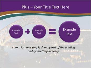 0000074977 PowerPoint Templates - Slide 75