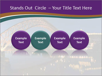 0000074977 PowerPoint Templates - Slide 76