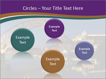 0000074977 PowerPoint Templates - Slide 77