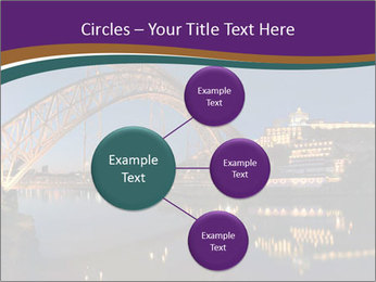 0000074977 PowerPoint Templates - Slide 79