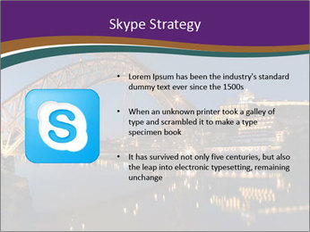 0000074977 PowerPoint Templates - Slide 8