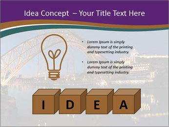 0000074977 PowerPoint Templates - Slide 80