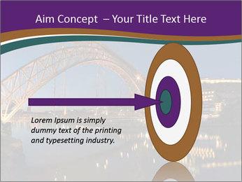 0000074977 PowerPoint Templates - Slide 83