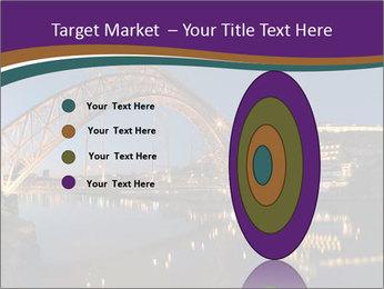 0000074977 PowerPoint Templates - Slide 84