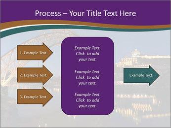 0000074977 PowerPoint Templates - Slide 85