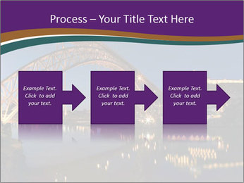 0000074977 PowerPoint Templates - Slide 88