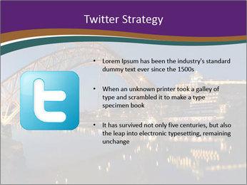 0000074977 PowerPoint Templates - Slide 9