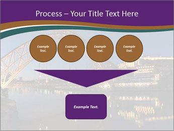 0000074977 PowerPoint Templates - Slide 93