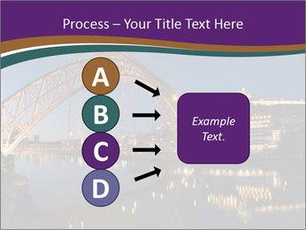 0000074977 PowerPoint Templates - Slide 94