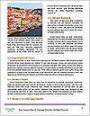 0000074977 Word Template - Page 4