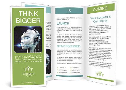 0000074978 Brochure Templates