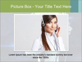 0000074978 PowerPoint Template - Slide 15