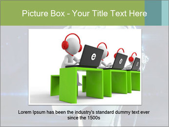 0000074978 PowerPoint Template - Slide 16
