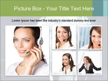 0000074978 PowerPoint Template - Slide 19