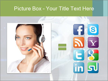0000074978 PowerPoint Template - Slide 21
