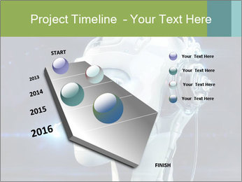 0000074978 PowerPoint Template - Slide 26