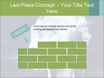 0000074978 PowerPoint Template - Slide 46