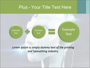 0000074978 PowerPoint Template - Slide 75