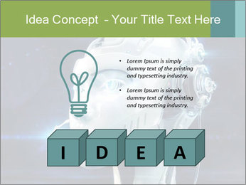0000074978 PowerPoint Template - Slide 80